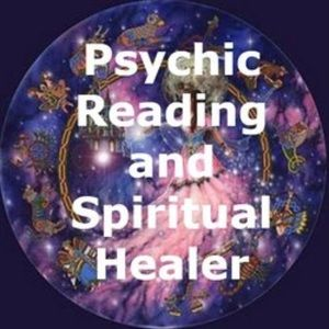 Other - Psychic readings